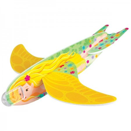 Fairy Glider Party Bag Filler
