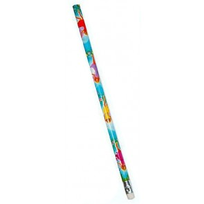 Fairy Pencil Single
