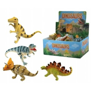 Dinosaur Figure Toy