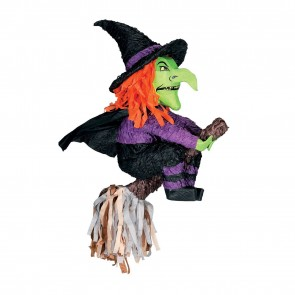 Witch Pinata