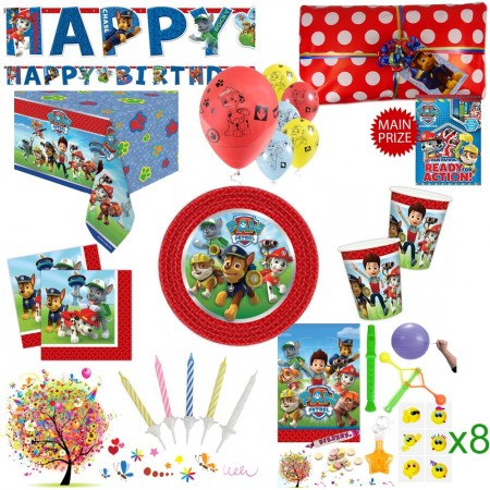 Paw-Patrol-Ultimate-Party-Kit-For-8-Guests