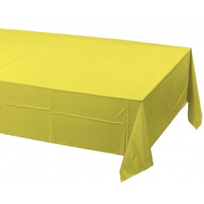 Mimosa Party Table cover