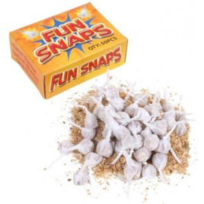 Fun Snaps Party Bag Filler