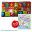 Animal Party Pass The Parcel And Main Prize