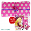 Barbie-Dreamtopia-Pass-The-Parcel-8-Layers