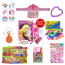 Barbie-Dreamtopia-Pass-The-Parcel-8-Layers-Contents
