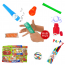 """<img src = """"http://www.partieswrappedup.co.uk/pass-the-parcel/fun-gift-option-3-unisex-pass-the-parcel-ready-made.html.jpeg"""" alt = """"Unisex Fun Gift Pass The Parcel Party Game Contents"""" />"""