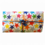 """<img src = """"http://www.partieswrappedup.co.uk/pass-the-parcel/fun-gift-option-3-unisex-pass-the-parcel-ready-made.html.jpeg"""" alt = """"Unisex Fun Gift Pass The Parcel Party Game Wrapped"""" />"""