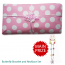 Girls Fun Gift Pass The Parcel - Parcel And Main Prize