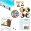 Gruffalo Party Tableware Saver Pack