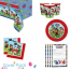Paw-Patrol-Tableware-Set-For-8-Guests