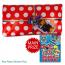 Paw-Patrol-Pass-The-Parcel-8-Layers