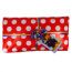 Paw Patrol Pass The Parcel