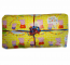 Peppa Pig Pass the Parcel wrap