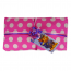 Pink Paw Patrol Pass The Parcel