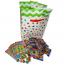 Lucky Dip Party Bag Fillers