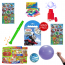 Thomas-The-Tank-Engine-Pass-The-Parcel-8-Layers-Contents